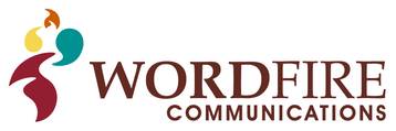 WordFire Communications: writer and editor Julia Sandford-Cooke